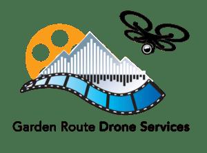 Garden Route Drone Services